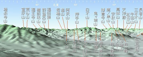 /www.akimasa21.net/hyakuzan/album/HNK049.jpg