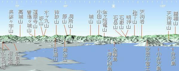 /www.akimasa21.net/hyakuzan/album/HNK085.jpg