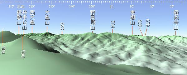 /www.akimasa21.net/hyakuzan/album/HNK351.jpg
