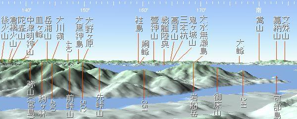 /www.akimasa21.net/hyakuzan/album/TKM161.jpg