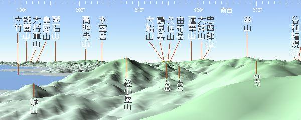 /www.akimasa21.net/hyakuzan/album/TKM212.jpg