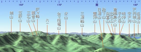 /www.akimasa21.net/hyakuzan/album/bakuti173.jpg