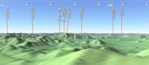 /www.akimasa21.net/hyakuzan/album/haigamine030.jpg