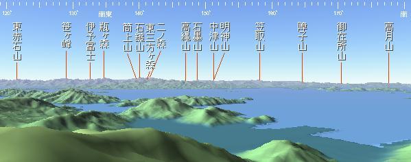 /www.akimasa21.net/hyakuzan/album/haigamine150.jpg