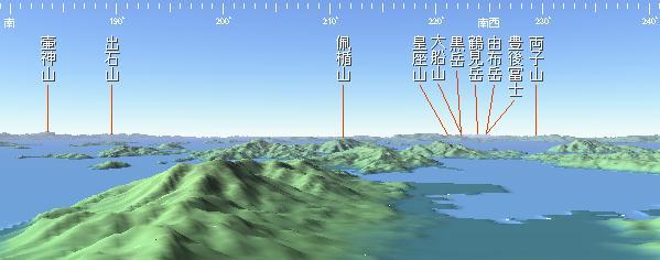 /www.akimasa21.net/hyakuzan/album/haigamine210.jpg