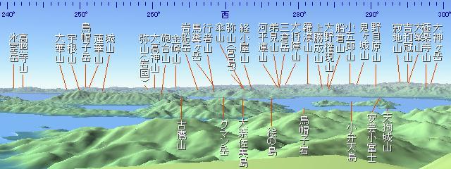 /www.akimasa21.net/hyakuzan/album/haigamine270.jpg