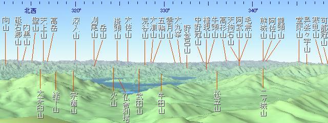 /www.akimasa21.net/hyakuzan/album/haigamine330.jpg