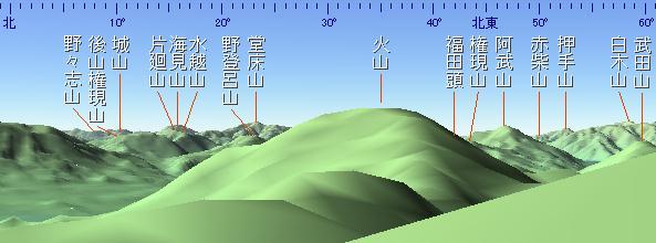 /www.akimasa21.net/hyakuzan/album/hiyama2(030).jpg