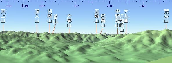 /www.akimasa21.net/hyakuzan/album/hiyama2(333).jpg