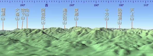 /www.akimasa21.net/hyakuzan/album/hiyama282.jpg