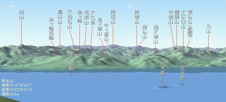 http://www.akimasa21.net/hyakuzan/album/houdai.jpg