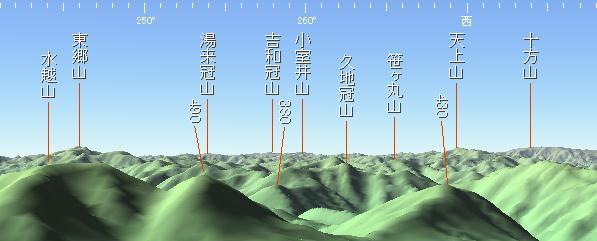 /www.akimasa21.net/hyakuzan/album/hukuoji_1.jpg