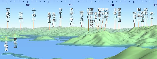 http://www.akimasa21.net/hyakuzan/album/hurutaka022.jpg