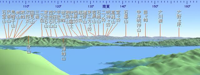 http://www.akimasa21.net/hyakuzan/album/hurutaka133.jpg