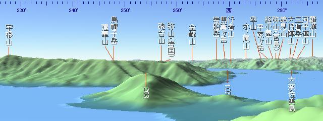 http://www.akimasa21.net/hyakuzan/album/hurutaka257.jpg