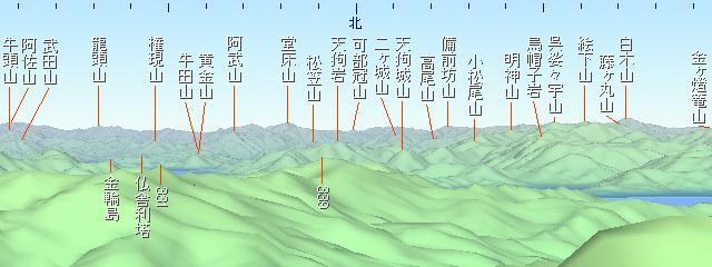 http://www.akimasa21.net/hyakuzan/album/kura_hiyama000.jpg