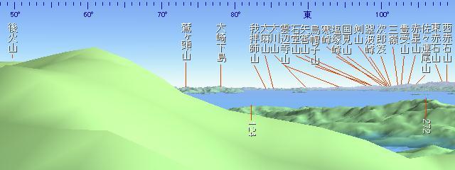 http://www.akimasa21.net/hyakuzan/album/kura_hiyama079.jpg