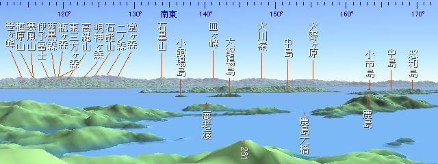 http://www.akimasa21.net/hyakuzan/album/kura_hiyama142.jpg