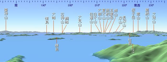 http://www.akimasa21.net/hyakuzan/album/kura_hiyama205.jpg