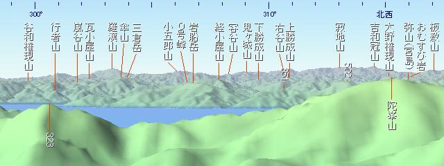 http://www.akimasa21.net/hyakuzan/album/kura_hiyama308.jpg