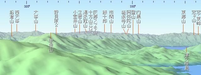 http://www.akimasa21.net/hyakuzan/album/kura_hiyama327.jpg
