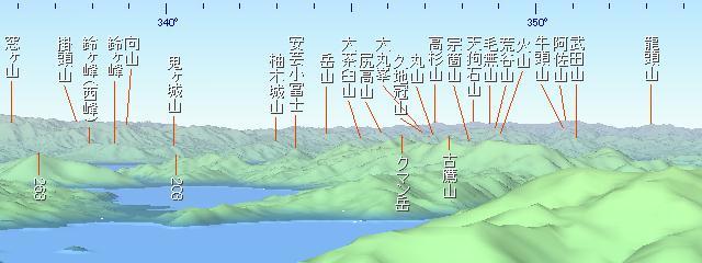 http://www.akimasa21.net/hyakuzan/album/kura_hiyama345.jpg