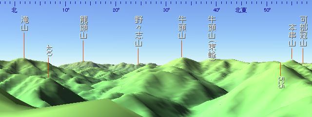 http://www.akimasa21.net/hyakuzan/album/kutikanmuri028.jpg