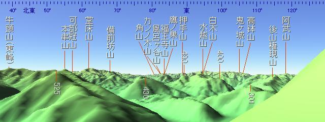http://www.akimasa21.net/hyakuzan/album/kutikanmuri083.jpg