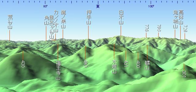 http://www.akimasa21.net/hyakuzan/album/kutikanmuri090.jpg