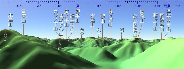 http://www.akimasa21.net/hyakuzan/album/kutikanmuri097.jpg
