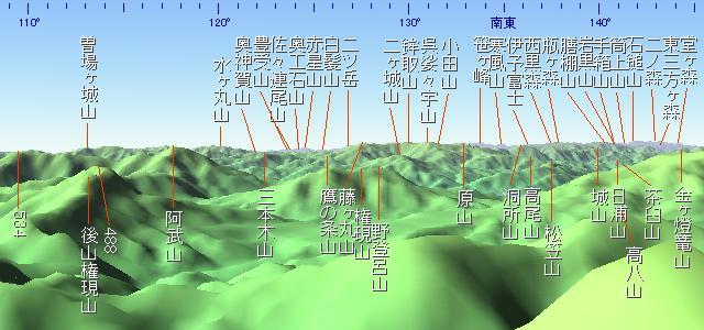 http://www.akimasa21.net/hyakuzan/album/kutikanmuri127.jpg