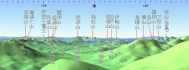 http://www.akimasa21.net/hyakuzan/album/kutikanmuri180.jpg