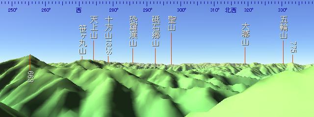 http://www.akimasa21.net/hyakuzan/album/kutikanmuri293.jpg