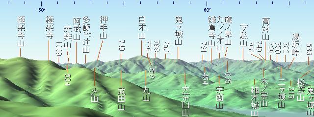 /www.akimasa21.net/hyakuzan/album/omusubi057.jpg