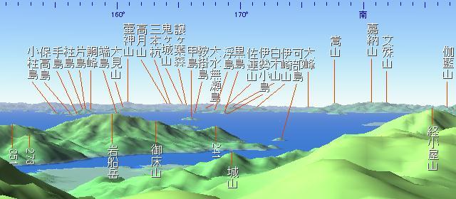 /www.akimasa21.net/hyakuzan/album/omusubi169.jpg