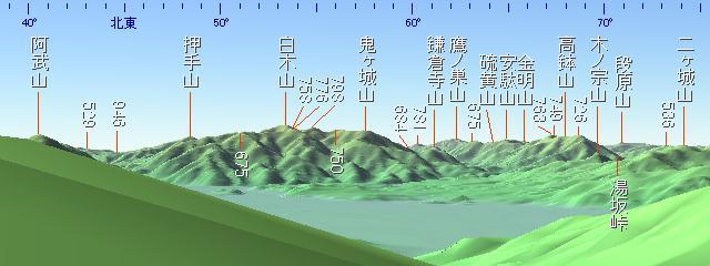 /www.akimasa21.net/hyakuzan/album/ootyausu057.jpg