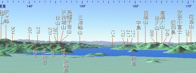 /www.akimasa21.net/hyakuzan/album/ootyausu153.jpg