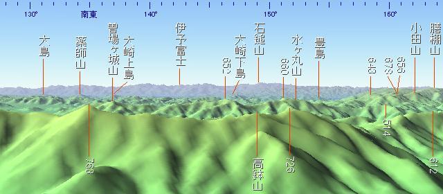 /www.akimasa21.net/hyakuzan/album/siraki146.jpg
