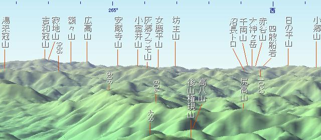 /www.akimasa21.net/hyakuzan/album/siraki266.5.jpg