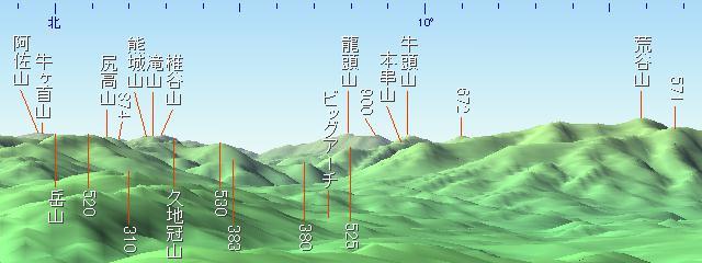/www.akimasa21.net/hyakuzan/album/suzugamine008.jpg