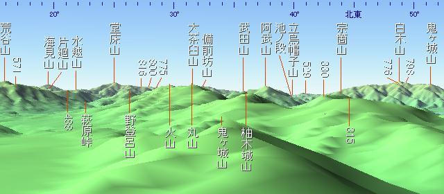 /www.akimasa21.net/hyakuzan/album/suzugamine034.jpg