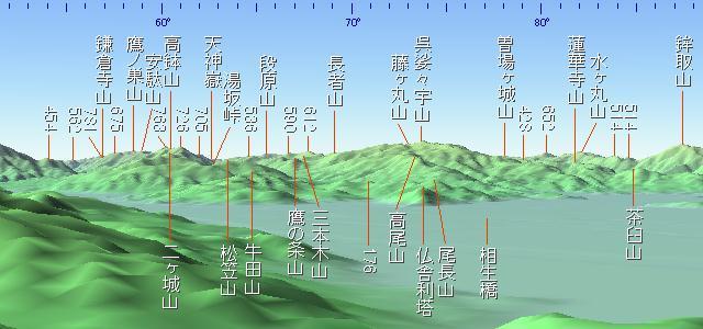 /www.akimasa21.net/hyakuzan/album/suzugamine070.jpg