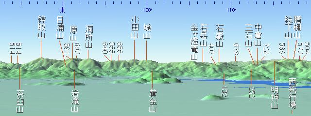 /www.akimasa21.net/hyakuzan/album/suzugamine101.jpg