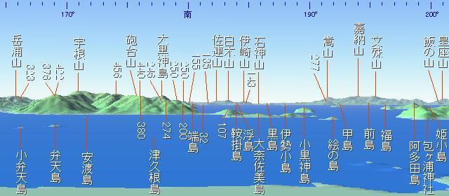 /www.akimasa21.net/hyakuzan/album/suzugamine183.jpg