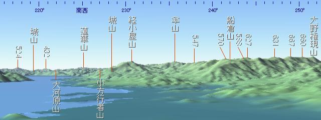 /www.akimasa21.net/hyakuzan/album/suzugamine234.jpg