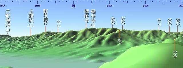 /www.akimasa21.net/hyakuzan/album/suzugamine275.jpg