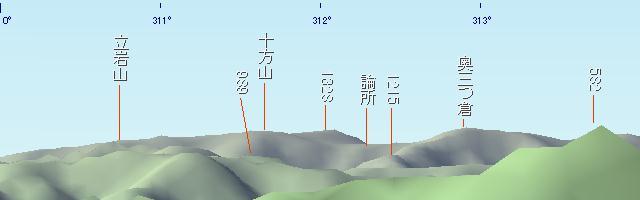 /www.akimasa21.net/hyakuzan/album/suzugamine312.jpg