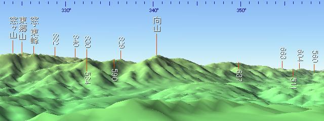 /www.akimasa21.net/hyakuzan/album/suzugamine341.jpg