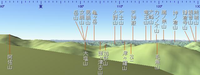 /www.akimasa21.net/hyakuzan/album/takasugi105.jpg