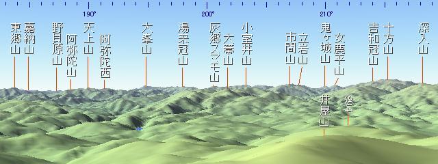 /www.akimasa21.net/hyakuzan/album/takasugi201.jpg